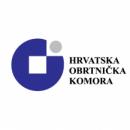 Poslovni razgovori obrtnika i poduzetnika iz država EU te država jugoistočne Europe u Celju