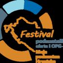 Besplatno izlažite na Festivalu poduzetništva, obrta i OPG-ova u Krapini i u Vinkovcima!