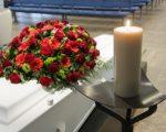 Novi ispitni rok za pogrebnike 1. listopada
