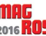 Poziv na tradicionalnu 28. konferenciju za trgovce i proizvođače MAGROS 2016