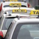 Nadzori fiskalizacije kod taksista i u noćnim klubovima