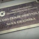 Izborna sjednica Ceha graditeljstva, četvrtak 14. lipnja 2018. godine