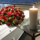 Novi ispitni rok za pogrebnike