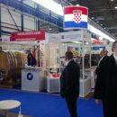 Predstavite svoje proizvode i usluge na 20. Međunarodnom sajmu gospodarstva u Mostaru