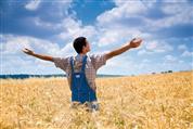 Objavljen novi natječaj za operaciju 6.3.1 – Potpora razvoju malih poljoprivrednih gospodarstava