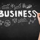 """Prijavite se za pripremne radionice za Javni poziv """"Internacionalizacija poslovanja MSP-ova"""""""