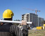 Za poslove ispitivanja u graditeljstvu nije potrebna akreditacija Hrvatske akreditacijske agencije