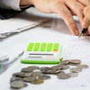 Sporna odredba Zakona o računovodstvu dodatno će opteretiti obrtnike i uzrokovati rast cijena usluga i drugim poduzetnicima na tržištu