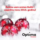 Najbolja ponuda paketa Optima Telekoma za članove HOK-a