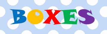 BOXES – novi partner u projektu HOK Zajednička nabava