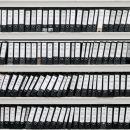Dokazi potrebni za isporuku dobara unutar Europske unije