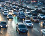 Novi ispitni rok za prijevoznike