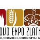 Prijavite se na 10. Sajam poljoprivrede, obrtništva i gospodarstva Đakovo Expo Zlatne ruke