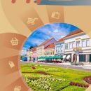 Mali trgovci – velika važnost za hrvatsko gospodarstvo