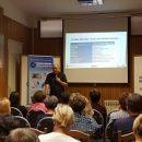 """Održan seminar """"Opća uredba o zaštiti osobnih podataka (GDPR)"""""""