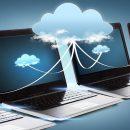 Objavljen Poziv na dostavu projektnih prijedloga 'WWW vaučeri ZA MSP-ove'