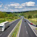 Jesenski ispitni rok za prijevoznike