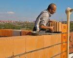 Usvojene Izmjene i dopune Zakona o poslovima u prostornom uređenju i gradnji