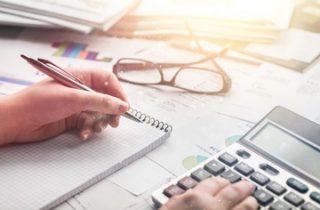 Nove osnovice za obračun doprinosa za obvezna osiguranja u 2019. godini