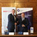 Nastavak uspješne suradnje Hrvatske obrtničke komore i HEP Opskrbe