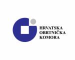 Stožer odgovorio na upit Hrvatske obrtničke komore tko u ponedjeljak 27. travnja može, a tko ne može otvoriti vrata svoje radnje