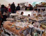 """Poziv izlagačima za izlaganje na Izložbi – sajmu """"Jesen u Lici"""""""