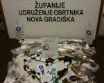 Sjednica Ceha frizera i kozmetičara u srijedu, 21. rujna 2016. godine