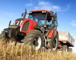 Uredba o obrascu i načinu vrednovanja gospodarskog programa korištenja poljoprivrednog zemljišta u vlasništvu RH