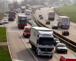 Novi ispitni rok za prijevoznike 22. travnja