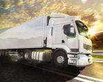 Novi ispitni rok za prijevoznike 27. svibnja