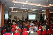 Novi raspored radionica za potencijalne korisnike podmjere 4.1 – Osijek