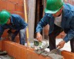 Od 1.11.2020. godine proširena primjena Kolektivnog ugovora za graditeljstvo