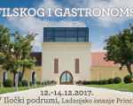 1. Forum enofilskog i gastronomskog turizma  Hrvatske
