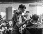 OiRA alat – Procjene rizika za frizere