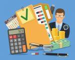 Nadzorne aktivnosti Porezne i Carinske uprave od 12. do 18. rujna