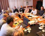 Sastala se Radna skupina za donošenje Pravilnika o standardizaciji autoservisne struke