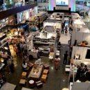 Iskoristite prigodu i prezentirajte svoje proizvode i usluge na 11. Međunarodnom sajmu poduzetništva i obrta GRAPOS EXPO u Gračanici 2020.