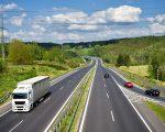 Od 1. lipnja zabrana korištenja pojedinih cesta i graničnih prijelaza u Sloveniji