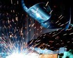 Javni poziv za prijavu kandidata za sudionike fokus grupe za prilagodbu ankete o standardu zanimanja- sektor strojarstvo, brodogradnja i metalurgija