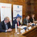 Nastavak uspješne suradnje Hrvatska obrtničke komore i HEP Opskrbe