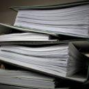 Nadzorne aktivnosti Porezne i Carinske uprave od 23. do 29. siječnja 2020.