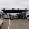 Obavijest za prijevoznike koji sudjeluju u prekograničnom carinskom poslovanju: 24-satno carinjenje roba na određenim graničnim prijelazima
