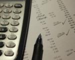 HOK: Računovođama se moraju omogućiti mjere koje će osigurati normalno funkcioniranje gospodarstva