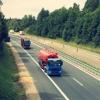 Važna obavijest: Informacije o regulaciji rada vozača s izdanim rješenjem o samoizolaciji
