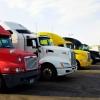 Obavijest prijevoznicima: Popis lokacija karantena za vozače po županijama