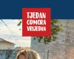 UKLJUČITE SE – Tjedan odmora vrijedan, 10. – 19. travnja 2020.