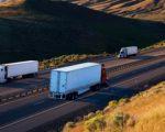 Pojašnjenje Upute za vozače teretnih vozila o kretanju bez e-Propusnice