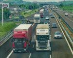 Obavijest – Civilni stožer RH donio je odluku kojom se ukida dosadašnji sustav konvoja, a prilikom tranzitiranja kroz Hrvatsku vozači su obavezni koristiti autoceste