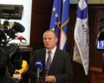 Hrvatski ugostitelji dobivaju mogućnost korištenja nove digitalne aplikacije: 'KLIKOM DO BRZE NARUDŽBE'