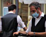 Poziv ugostitelja da se svi pridržavaju epidemioloških mjera